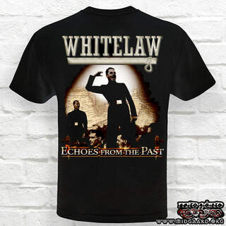 T-08 Whitelaw - Echoes from the Past