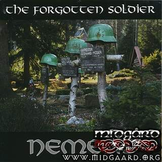 Nemesis - The forgotten soldier