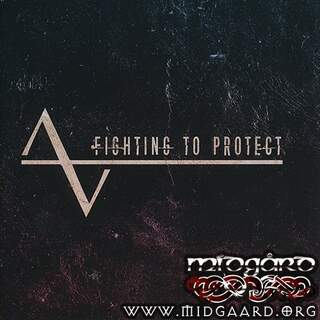 Acciaio Vincente - Fighting to protect