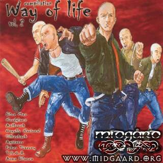 Way of life - Vol.2