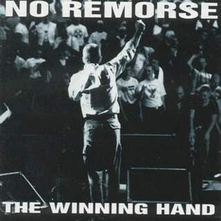 No Remorse - The winning hand
