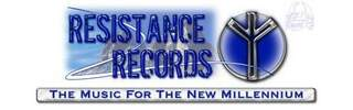 Resistance Records
