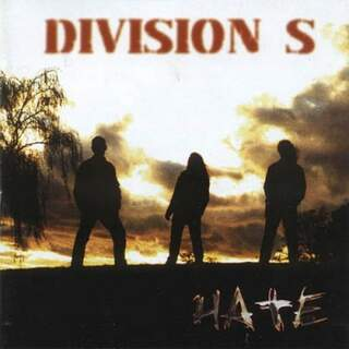 Division S - Hate