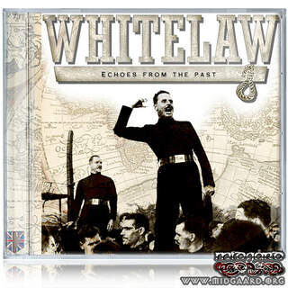 Whitelaw - Echoes from the Past