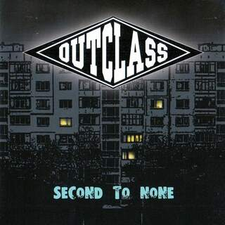 Outclass - Second to none