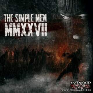 The Simple Men - MMXXVII Digi