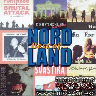 Best of Nordland