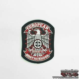 EB Patch – European Empire