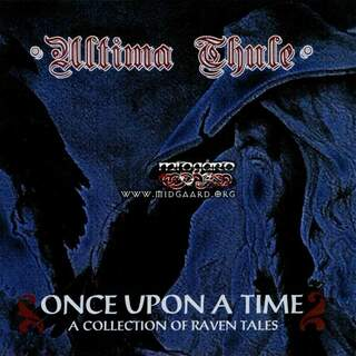 Ultima thule - Once upon a time