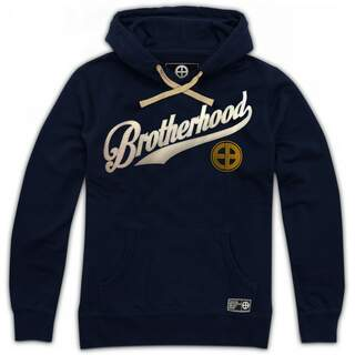 EBH1 Brotherhood Navy