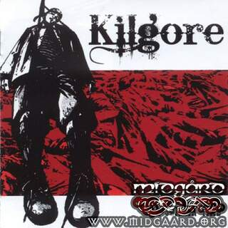 Kilgore - A Swinging Time