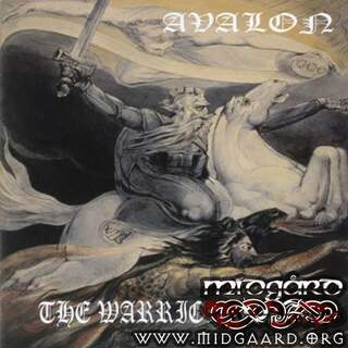 Avalon - The warriors call