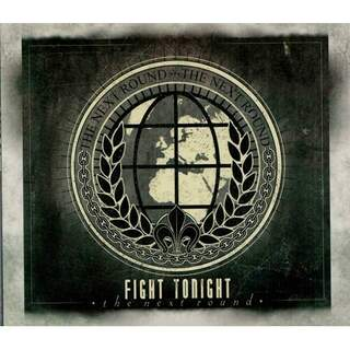 Fight tonight - The next round (Digi)