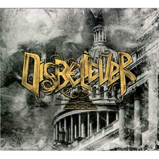 Disbeliever - New World Order