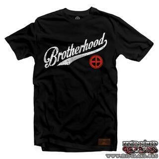 EBT1 Brotherhood black