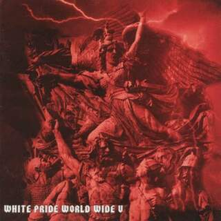 White Pride World Wide 5
