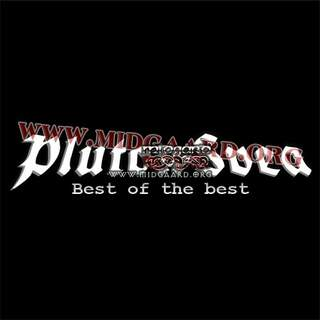 Pluton Svea - Best of the Best