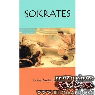 Sokrates - Louis-Andre Dorion