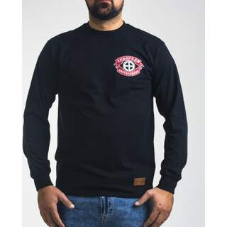 -EBT5 European Empire Long Sleeve