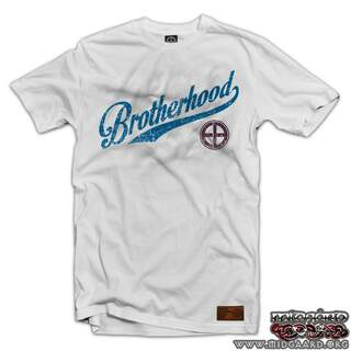 EBT1 Brotherhood White 02