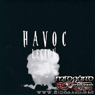 Havoc - Legion