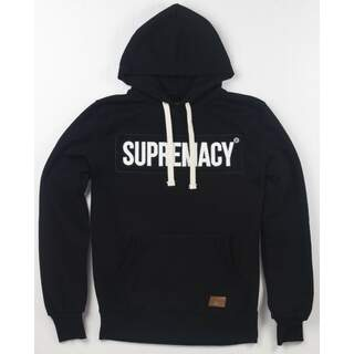 EBH15 Supremacy – Black