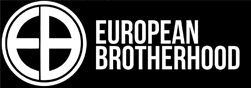 European Brotherhood