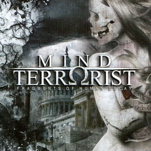 mind of a terrorist The global counter-terrorism strategy in  bearing in mind  to invite the united nations to improve co-ordination in planning a response to a terrorist.
