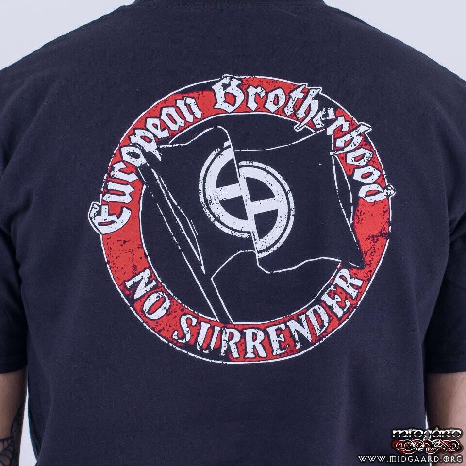 Lieber ein Wolf Odin/'s T-Shirt Burgundy Walhalla Berserker Wikinger Viking Kult